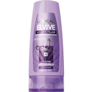 L'Oreal Paris Elvive Volume Filler Thickening  Conditioner