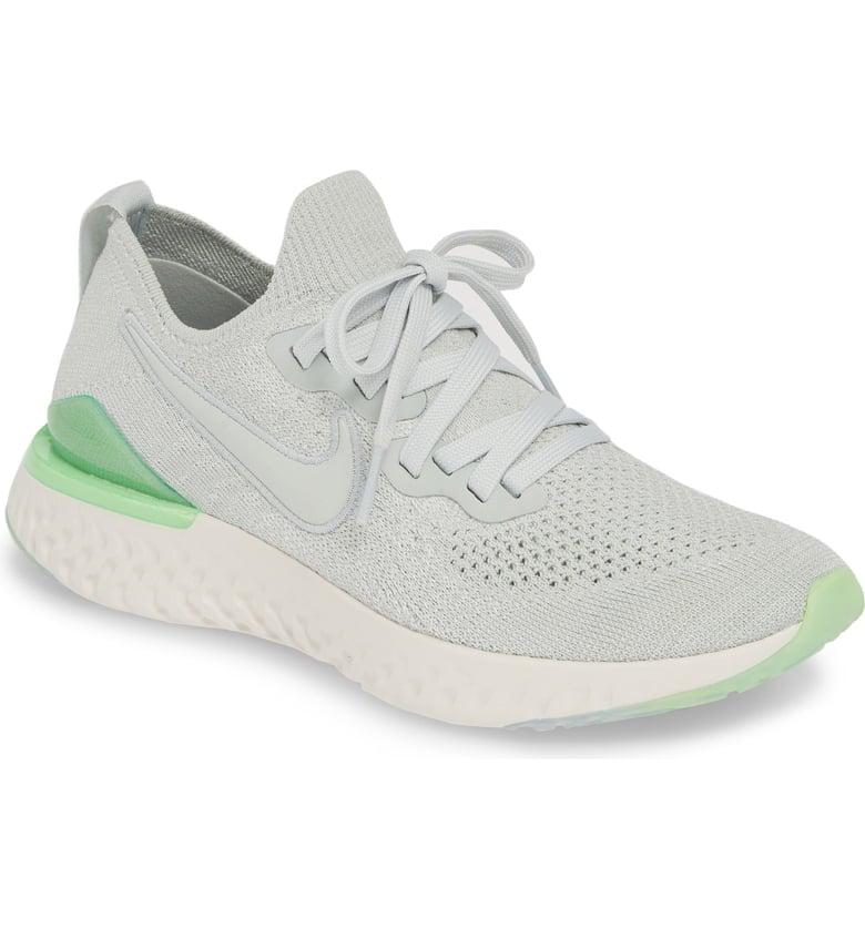 sale retailer e0c4e d8e00 Nike Epic React Flyknit 2 Running Shoe