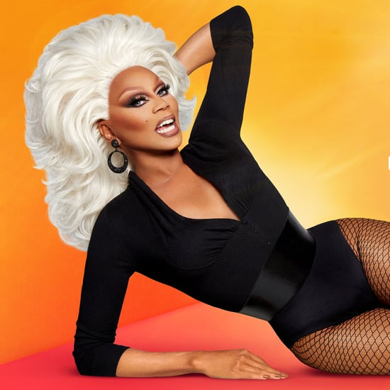 Who Went Home on RuPaul's Drag Race All Stars Season 6?