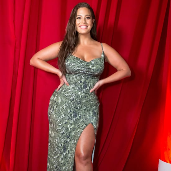 Ashley Graham Pretty Little Thing Collection