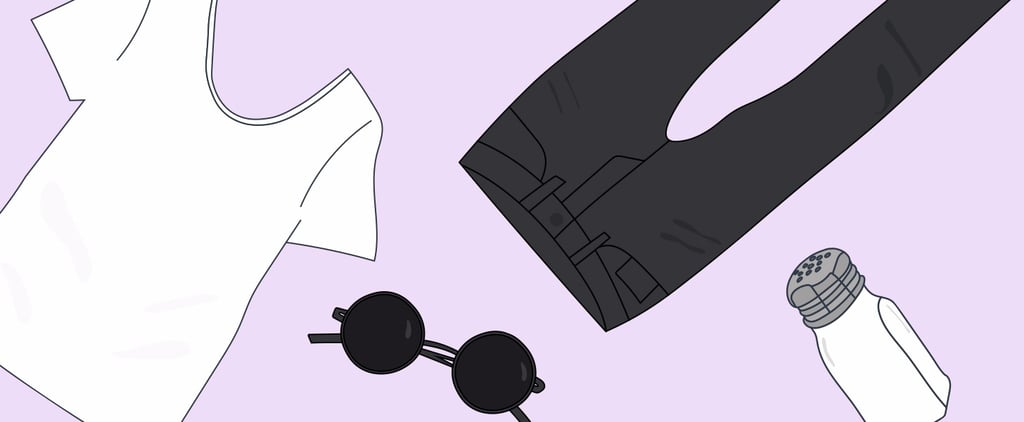 This DIY Halloween Costume Will Make Your Friends Laugh Out Loud