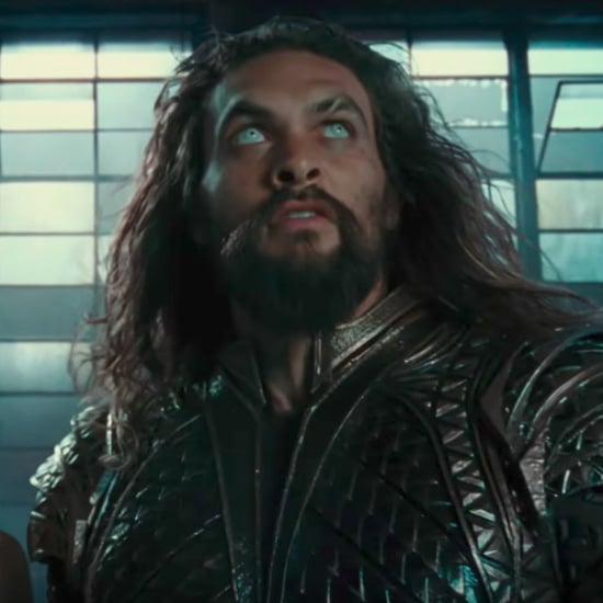 Justice League Trailer and Australian Release Date