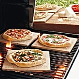 Sur La Table Pizza Stones, Set of 6