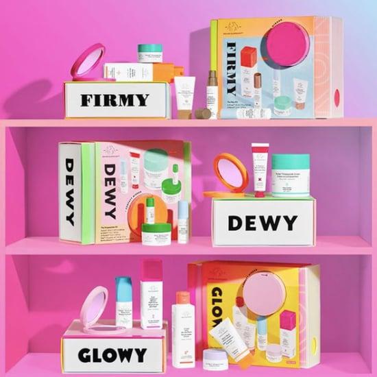 The Best Mini Skincare Kits