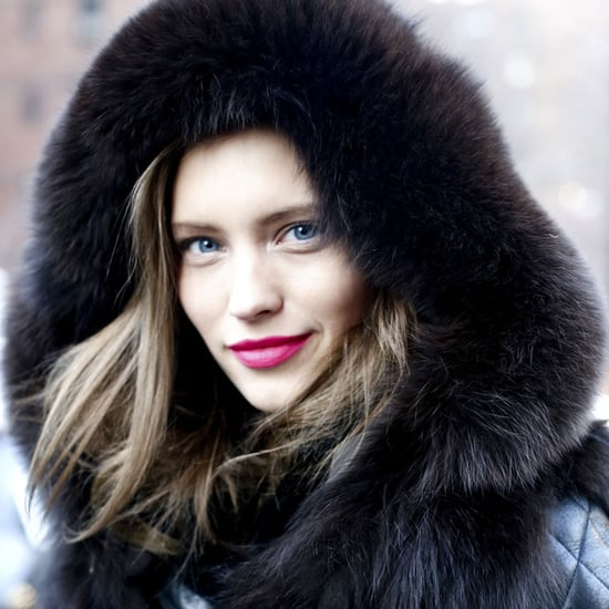 Winter Skincare Tips For Great Skin This Winter