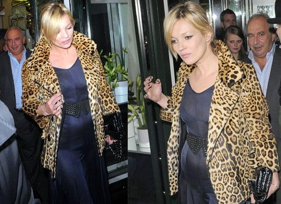 12/02/2009 Kate Moss