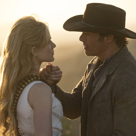 Westworld Quotes About Dolores and Teddy in Season 2
