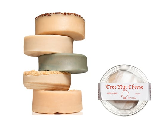 Dr. Cow Tree Nut Cheese Box