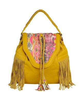 Miss Sixty Cea Bag ($159)