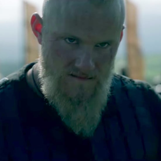 Vikings Season 5 Trailer