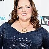 Melissa McCarthy, 2012
