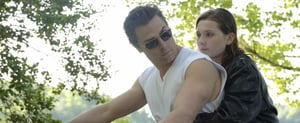 The 2 Biggest (and Most Annoying) Changes in the Dirty Dancing Reboot