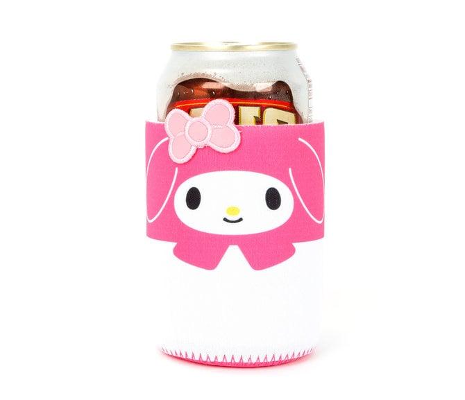Hello Kitty Koozie ($9)