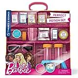 Barbie Fundamental Chemistry Set