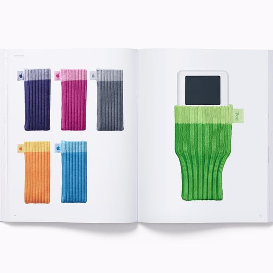 How Can I Buy the Book From Apple?