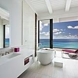 Kimpton Seafire Resort, Grand Cayman