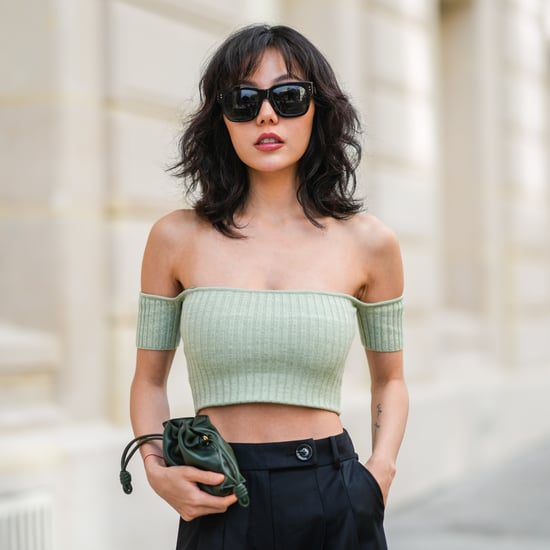 Black Hair Color Highlight Ideas and Inspiration