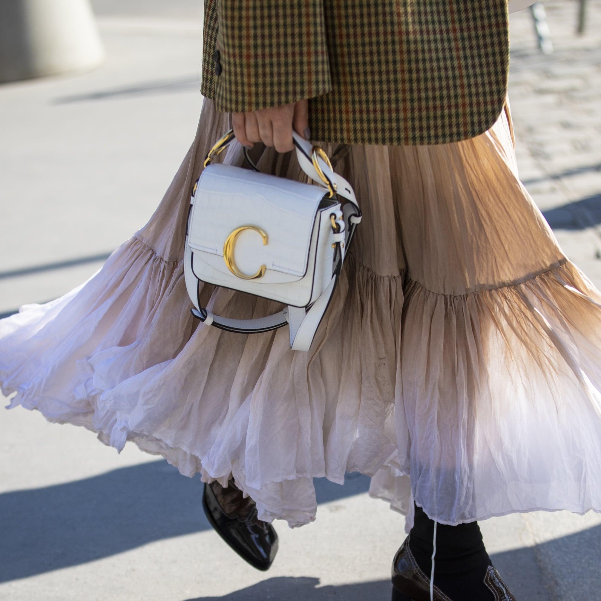 f2cd675db42 Best Designer Bags 2019   POPSUGAR Fashion