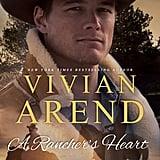 A Rancher's Heart, Out Nov. 16