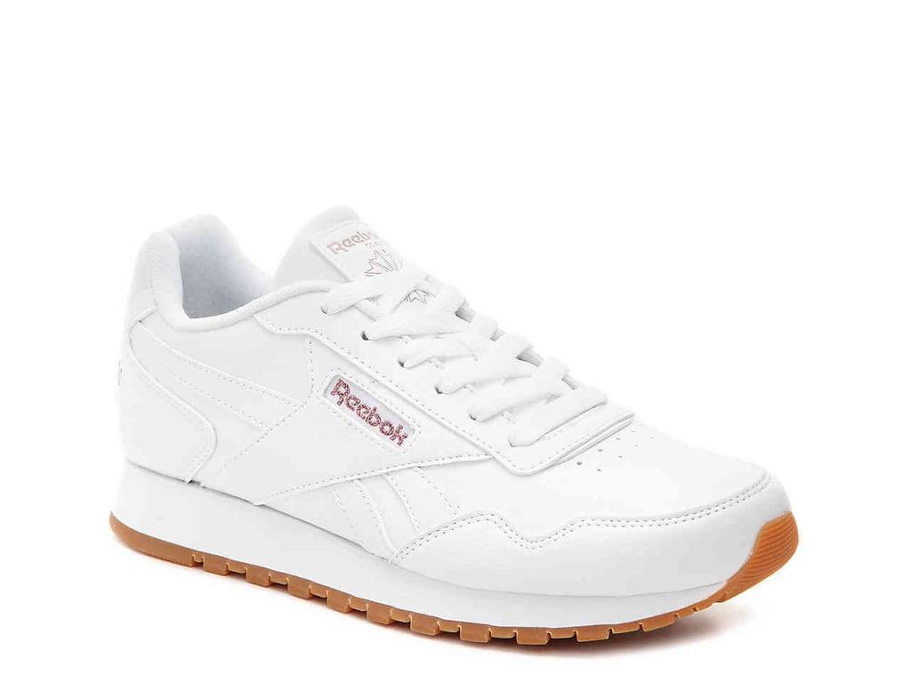 Reebok Classic Harman Sneaker