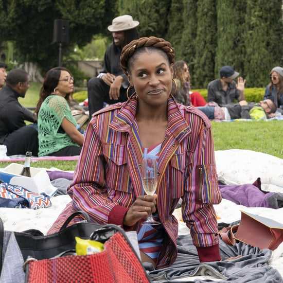 When Is Insecure Coming Back For Season 4?