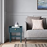Wiley Side Table