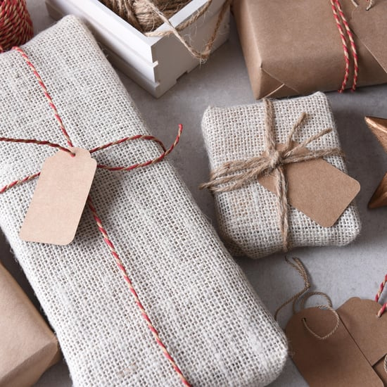 Gifts For Travelers From Kohl's