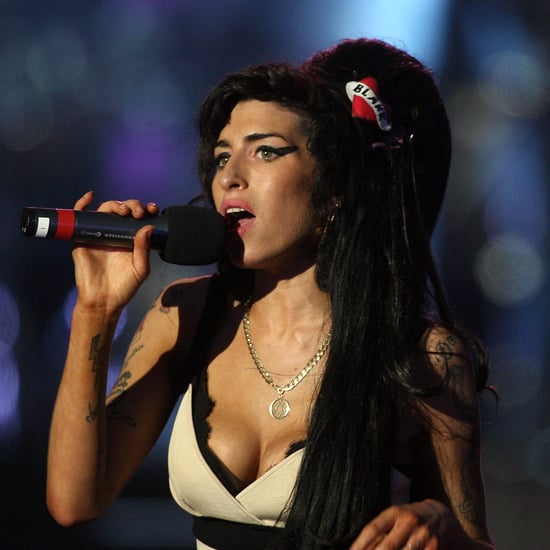 "New BBC Amy Winehouse Documentary ""10 Years On"" Details"