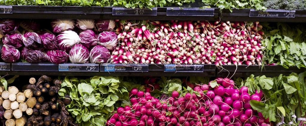 Trader Joe's Fans: Be on the Lookout For Whole Foods' New Budget-Friendly Store