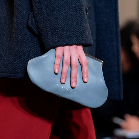 Bag Trends Fall 2019