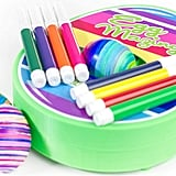 The Original EggMazing Easter Egg Decorator Kit