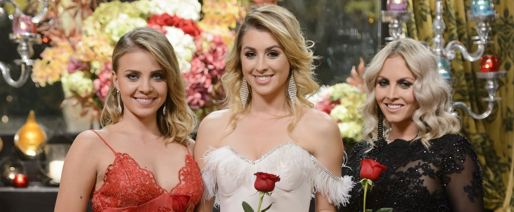 Who Will Win The Bachelor 2016 Poll: Nikki, Alex Or Olena