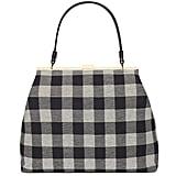 Shop Sienna's Bag