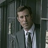 Josh Cooke as Reeves