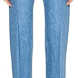 Those It Jeans You've Been Eyeing