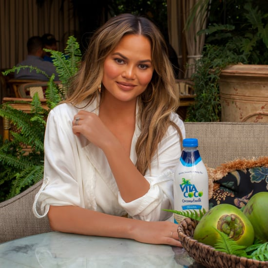 Chrissy Teigen Cravings 2 Recipe For Thai Fruit Salad