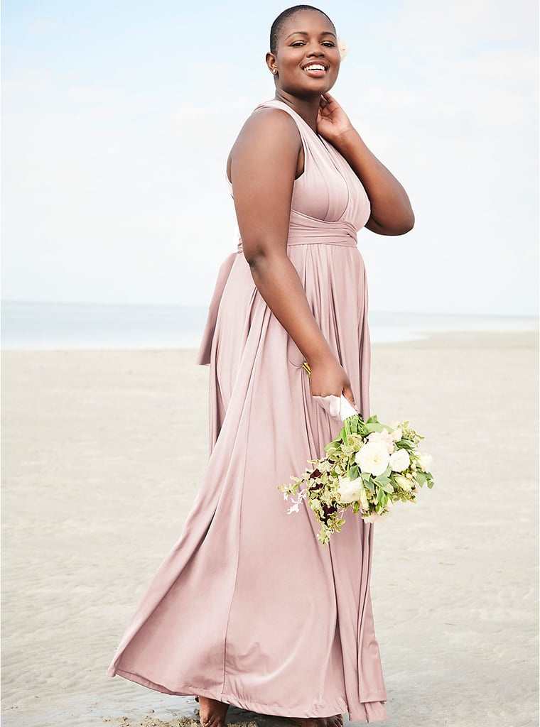 f6cde944ab Torrid Launches Bridal Collection March 2019