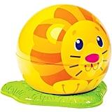 Safety 1st Lion Potty