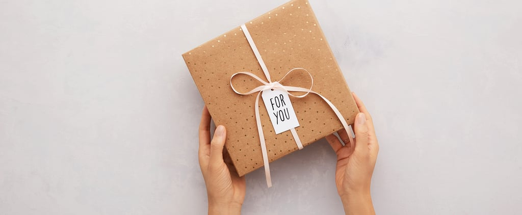 The Best Gifts at Revolve