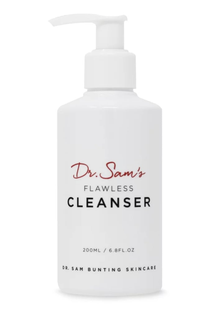 Dr Sam's Flawless Cleanser