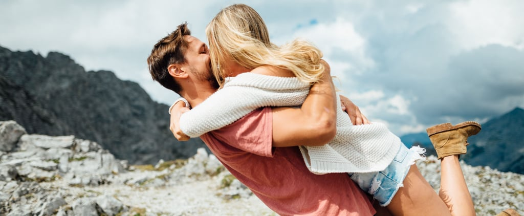 22 Signs You're in a Healthy Marriage