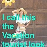 Jenna Dewan Tatum: jennaldewan