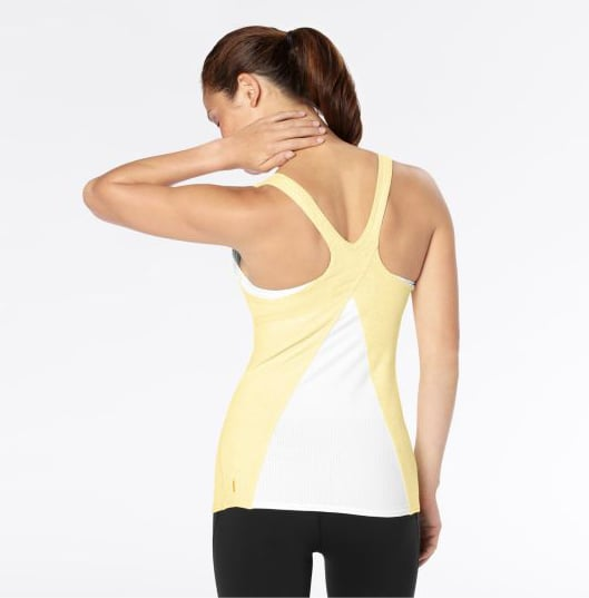 Lucy Cross Country Cutie Tank