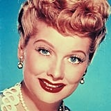 20 Timeless Photos of Lucille Ball That Prove She'll Always Be an Icon