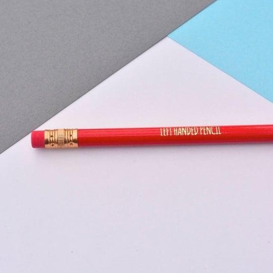 Cheap Left-Handed School Supplies