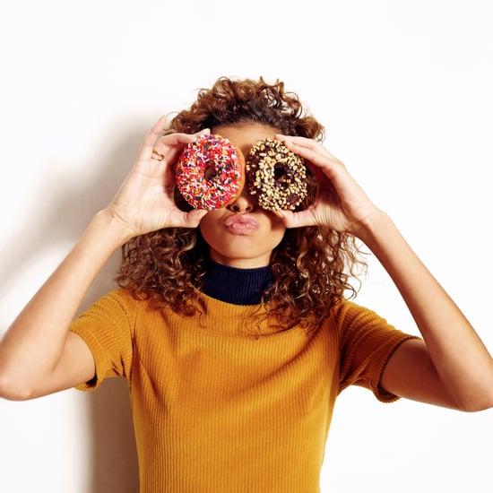 Aliments Difficiles à Digérer