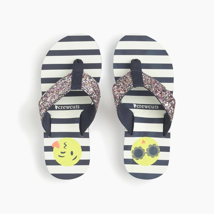 well known check out delicate colors Best Sandals For Kids 2018 | POPSUGAR Family