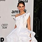 36. Natalie Portman