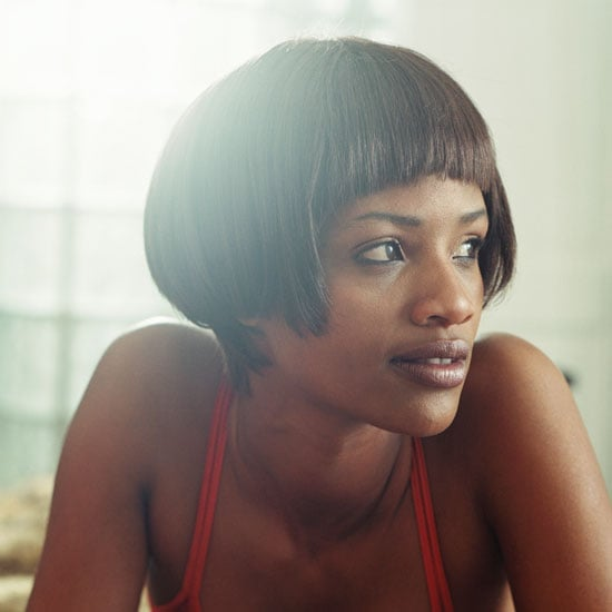 Fringe Benefits: The Most Flattering Bangs For Your Face Shape