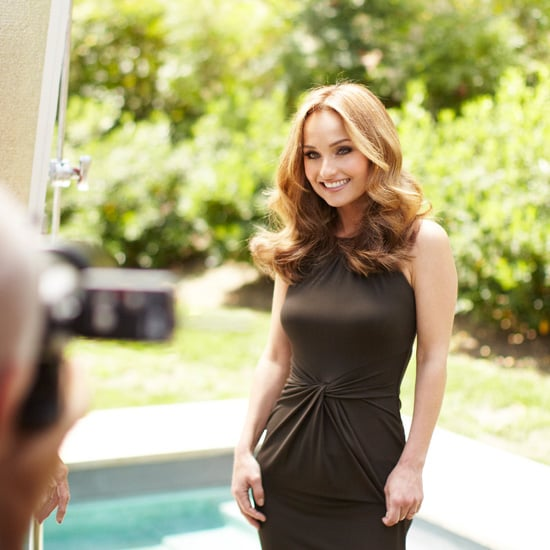 laurentiis beautiful de Giada